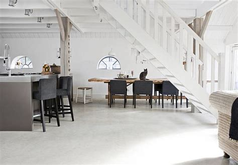 denmark interior design another enchanting house in denmark