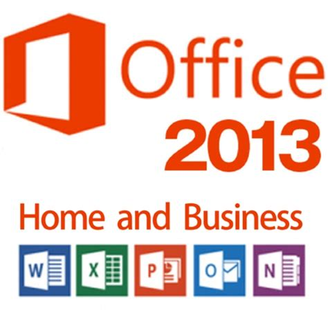 ms office dsp版 microsoft office 2013 home and business