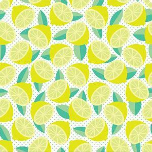 cute lemon pattern cute patterns αναζήτηση google things to wear pinterest