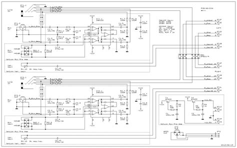 usb microphone cable wiring diagram karaoke machine wiring