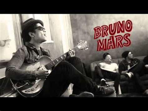 bruno mars her eyes mp3 download bruno mars ft lupe fiasco