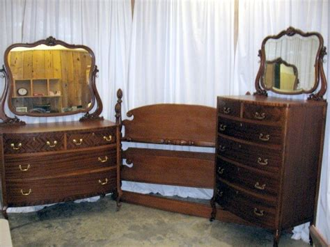 nice bedroom sets for sale extra nice 3 pc bed dresser hi boy chest from 50 s for