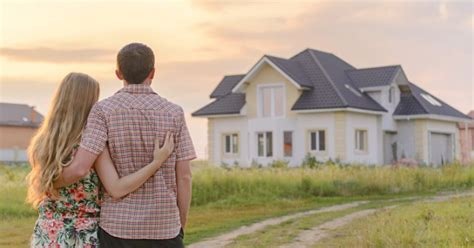 how to get the cheapest home insurance