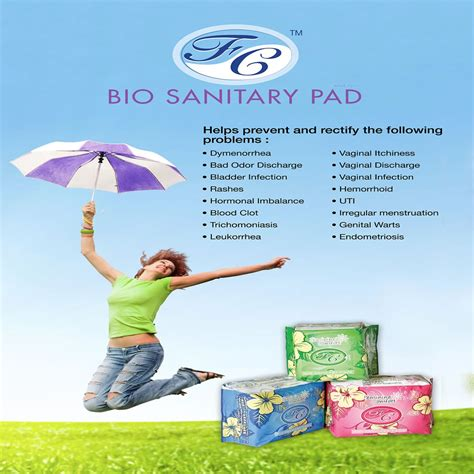 Avail Nigh avail use fc bio sanitary pads end 6 11 2020 8 51 am