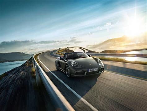 Porsche Zentren Gebrauchtwagen by Gebrauchtwagen In Kassel Service