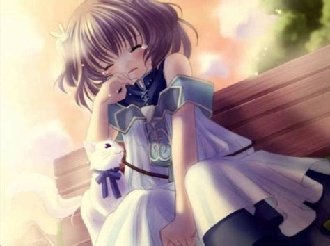 free sed sed time frend other anime background wallpapers on