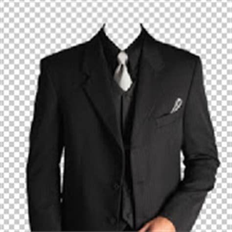 template blazer photoshop men dresses psd pervez