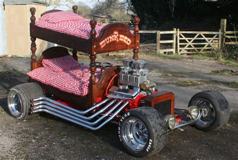 Handmade Cars Uk - irti picture 2730 tags bunkbeds rod drives