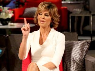 lisa rinna freaked out on kim richards because of harry the real housewives of beverly hills who may be out who