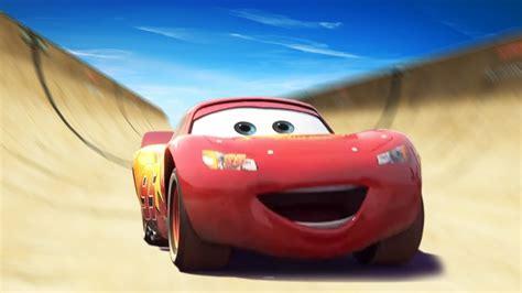 Light Mcqueen by Disney Pixar Cars Lightning Mcqueen Dinoco Hit 50