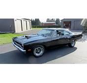 AUTOS AM&201RICAINES BLOG Muscle Cars L&233gendaires 1970