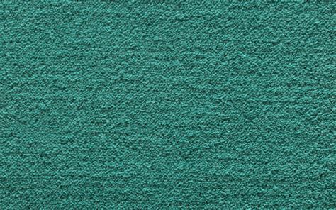 Teal Carpet Related Keywords Suggestions For Teal Carpet