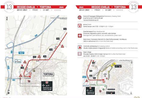 orari d italia il giro d italia a tortona orari e strade coinvolte