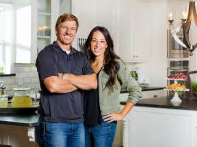 Chip Gaines Net Worth the gay inquisition goes after fixer upper couple for