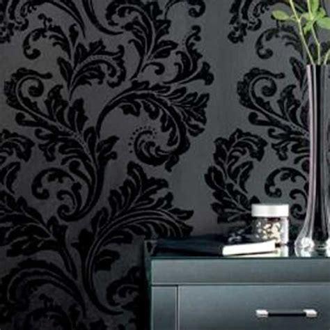 download green damask wallpaper uk gallery download cheap damask wallpaper uk gallery