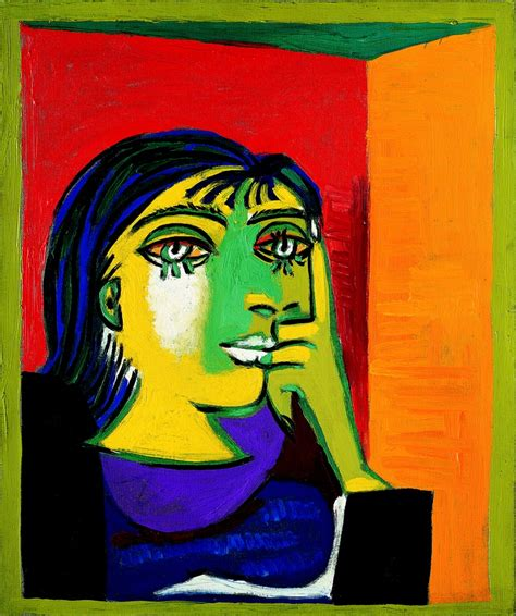 picasso portraits 72 best hk art culture images on hong kong art shows and contemporary art