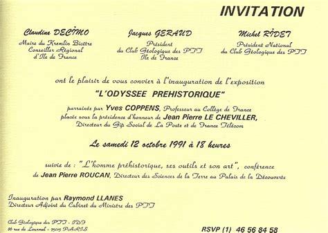Exposition Ile De 2546 by Exposition Ile De Exposition Architectures D Le De