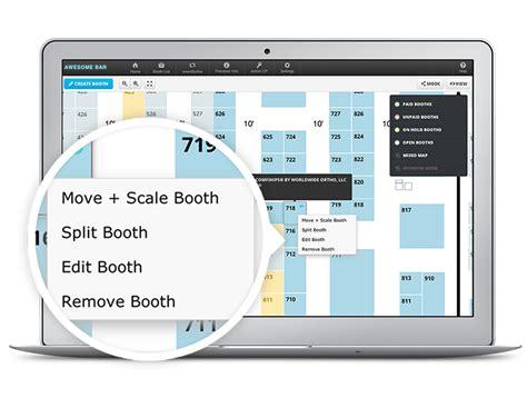 interactive floor plan software interactive floor plan software gurus floor