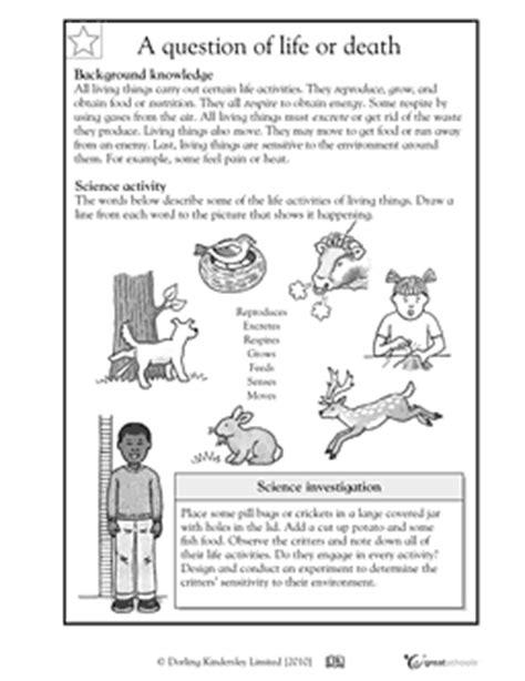 4th Grade Science Worksheets by Animal Worksheet New 899 Animal Adaptations Worksheets