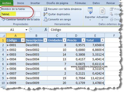 calculo de nomina en mexico 2016 calculo en excel nomina 2016 calculo de nomina en mexico
