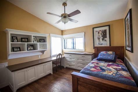 multi purpose guest bedroom ideas guest bedroom multi purpose sacramento by timberwood