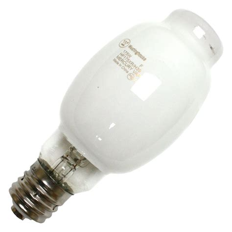 Mercury In Light Bulbs by Westinghouse 37405 Hf175xr Mercury Vapor Light Bulb Elightbulbs