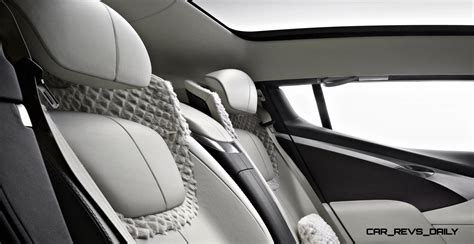 aston martin suv interior digital renderings fix the 2009 aston martin lagonda suv