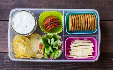 kids lunch decoration image 7 awesome lunch box ideas that they will actually eat greutman