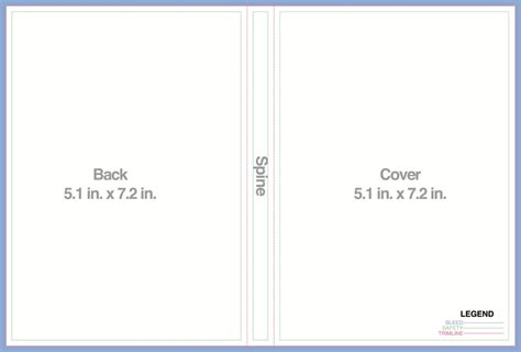 dvd layout template rosie just another site