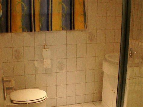 wc bidet dusche ferienwohnung h 246 hen ausblick dresden herr wilfried kratzsch
