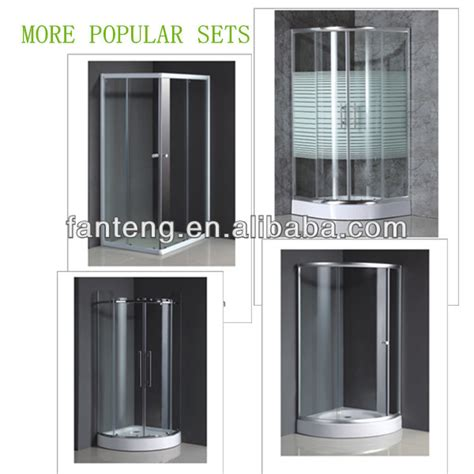 cheap shower bath china suppliers sliding bath shower door cheap shower