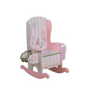 toddler potty chair wooden potty chair bunnie sue baby n toddler