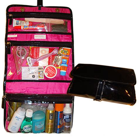 Wedding Planner Emergency Kit by Diy Wedding Day Emergency Kit In The Clouds Events Los