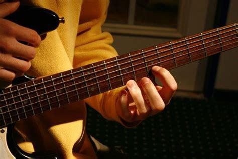 tutorial gitar cinta dan rahasia cara memainkan teknik hammer on tutorial gitar lengkap