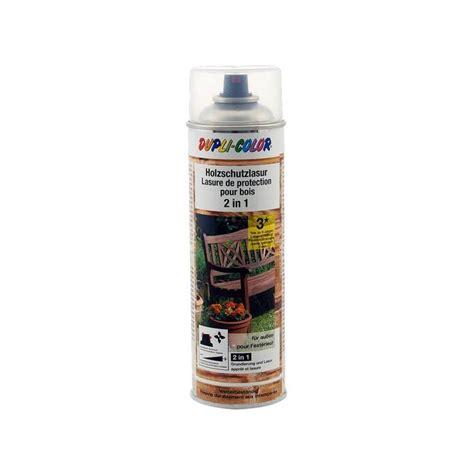 Nr Softline Neutralizer 500ml 1 dupli color holzschutzlasur spray 2 in 1 nussbaum 500 ml nr 391507