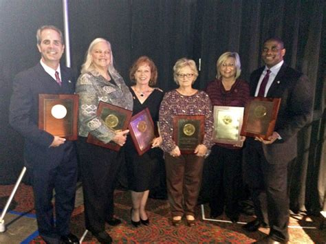 seven alabama nursing homes receive national quality awards