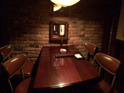 berns dessert room harry waugh dessert room at bern s steak house picture of harry waugh dessert room at bern s