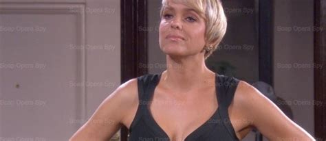 haircuts of nicole from days of our lives days of our lives nicole walker new 2015 haircut