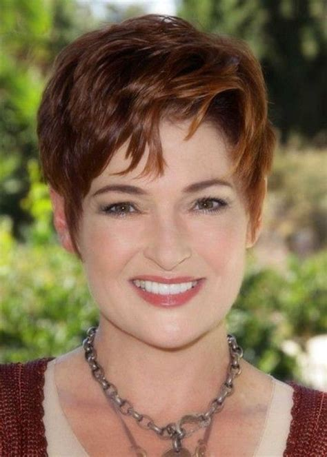 hair color trends 2015 women over 50 20 trendy fall hairstyles for short hair 2015 haircuts