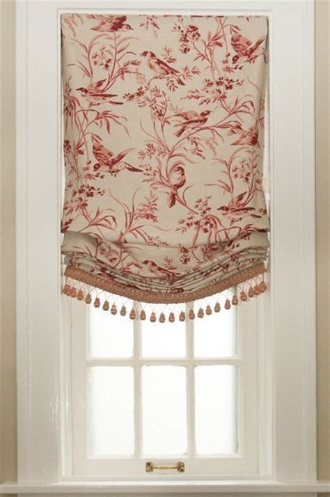 roman shades and drapes 25 best roman curtains ideas on pinterest roman blinds