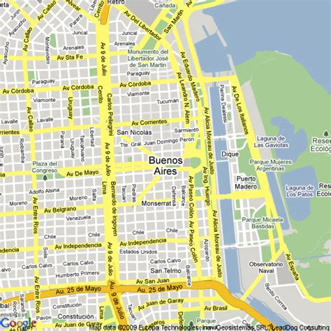 buenos aires national geographic destination city map books map of buenos aires argentina hotels accommodation