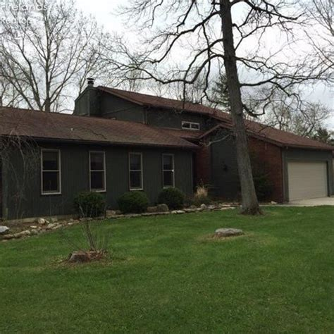 houses for sale fremont ohio fremont ohio reo homes foreclosures in fremont ohio search for reo properties and