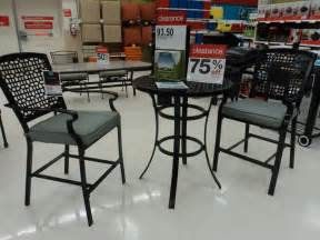 walmart outdoor furniture wicker great room addition floor