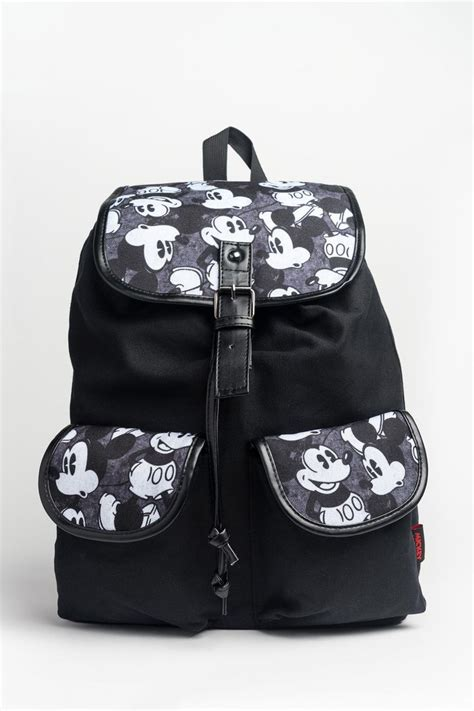 Backpack Mickey best 25 mickey mouse backpack ideas on mickey
