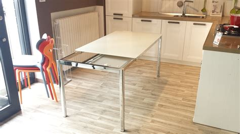 tavolo allungabile cucina tavolo da cucina allungabile performance tavoli a prezzi