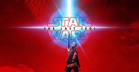 star wars the last star wars the last jedi wallpapers images photos pictures backgrounds
