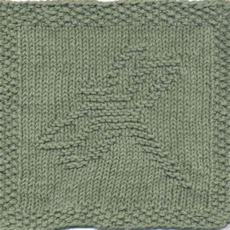 pinterest dragonfly pattern dragonfly knit dishcloth pattern dragonflies pinterest