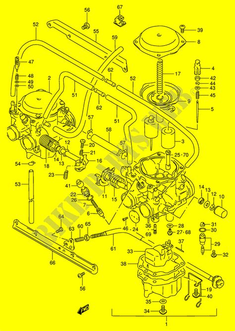 suzuki aerio wiring diagram suzuki gs550 wiring diogram