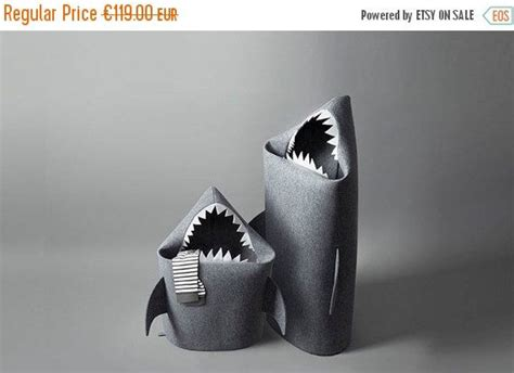 baby shark jbrary 1000 ideas about baby shark on pinterest baby boy gifts