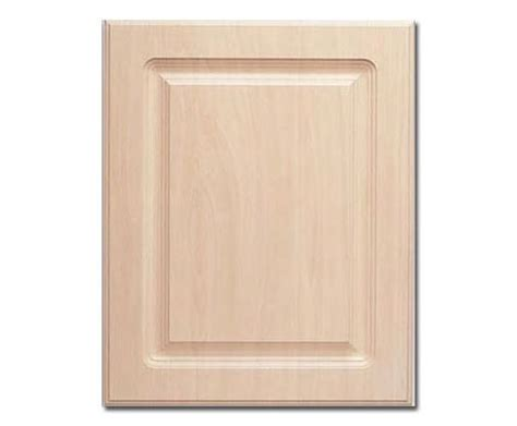 Rtf Cabinet Doors Opr1 Rtf Thermofoil Cabinet Doors Cabinethub